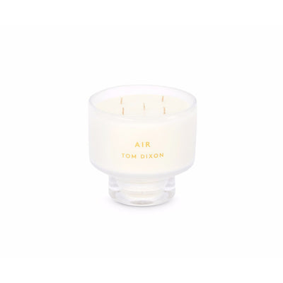 Tom Dixon Elements Scent Air Large