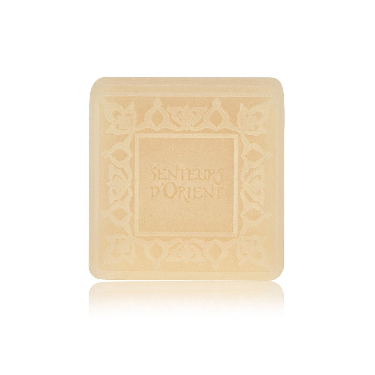 Ma'amoul Soap - Honey