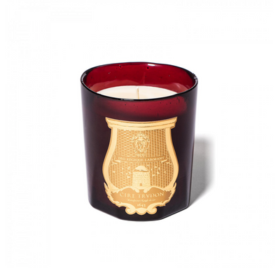 Cire Trudon Candle Limited Edition Red Nazareth 270g