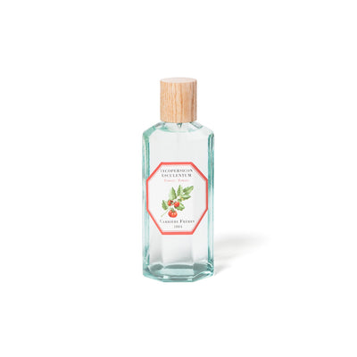 Carriere Freres Tomato Room Spray 200ml
