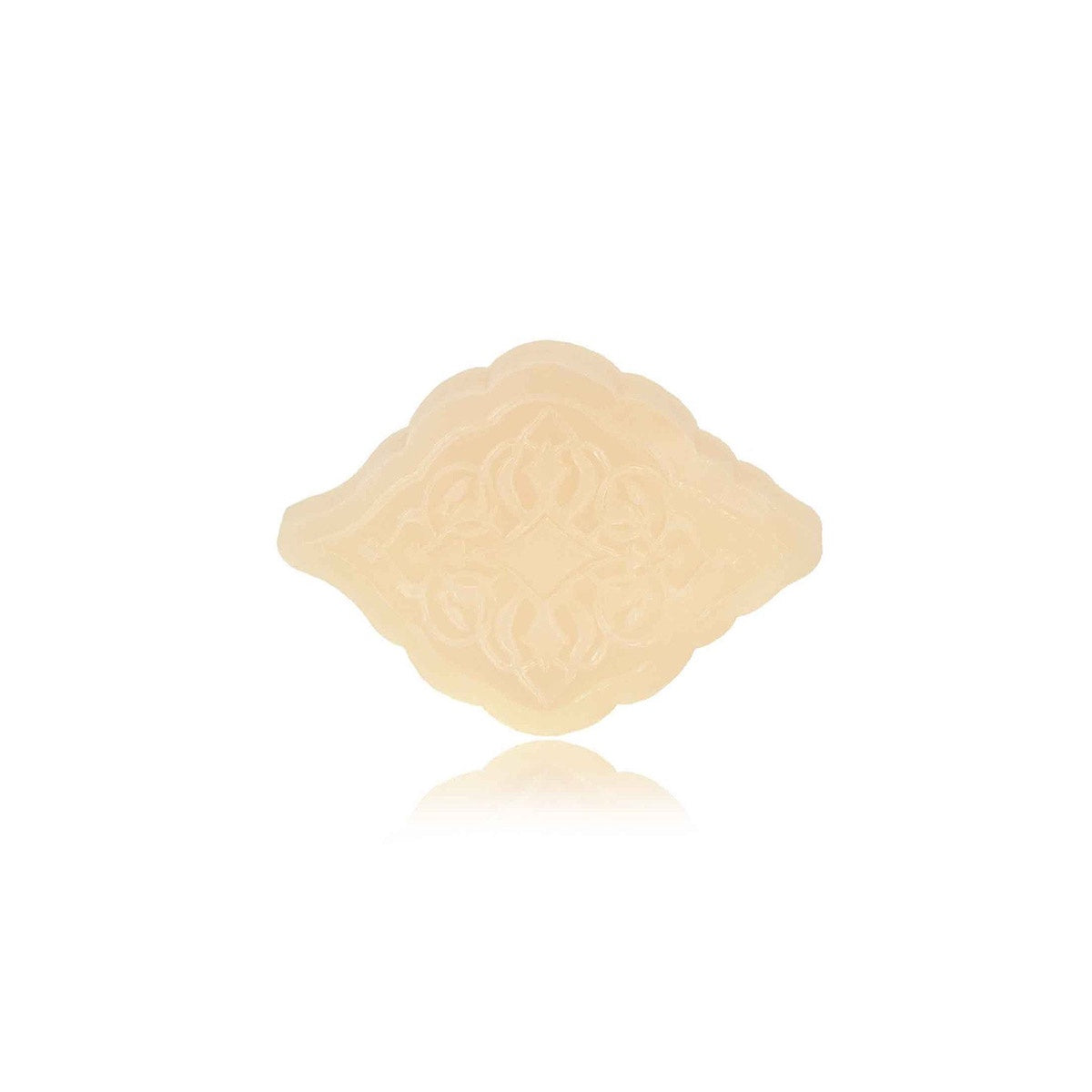 Mini Ma'amoul Soap - Tuberose