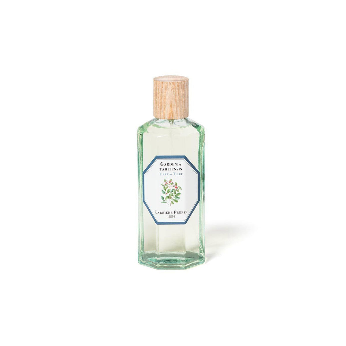 Carriere Freres Tiare Room Spray 200ml