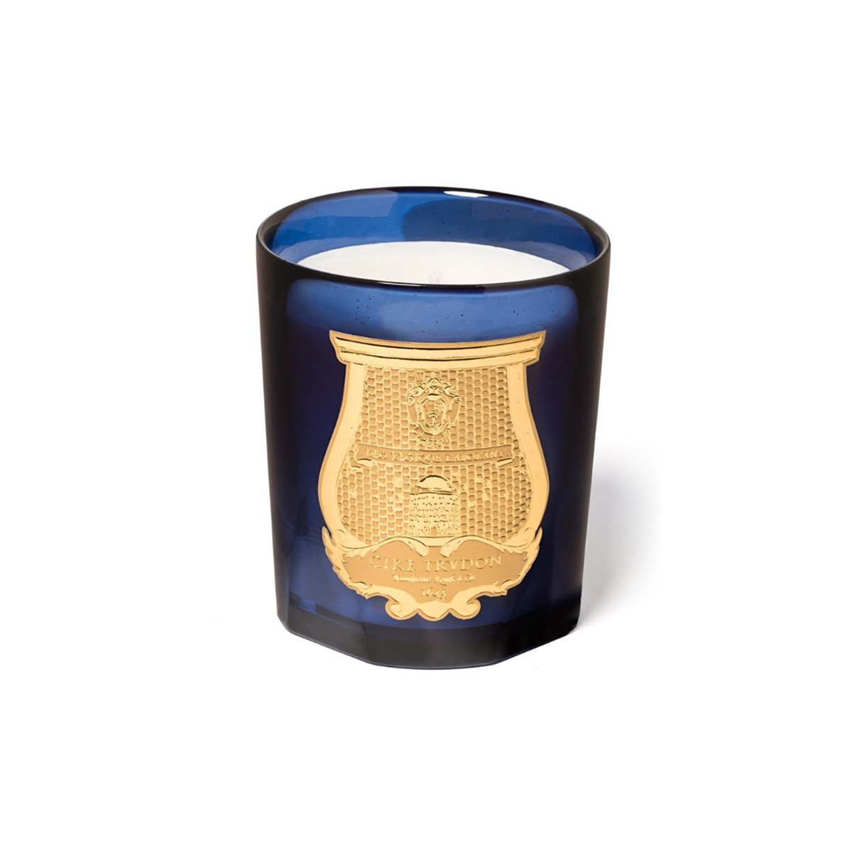 Cire Trudon Ourika Candle Classic 270g