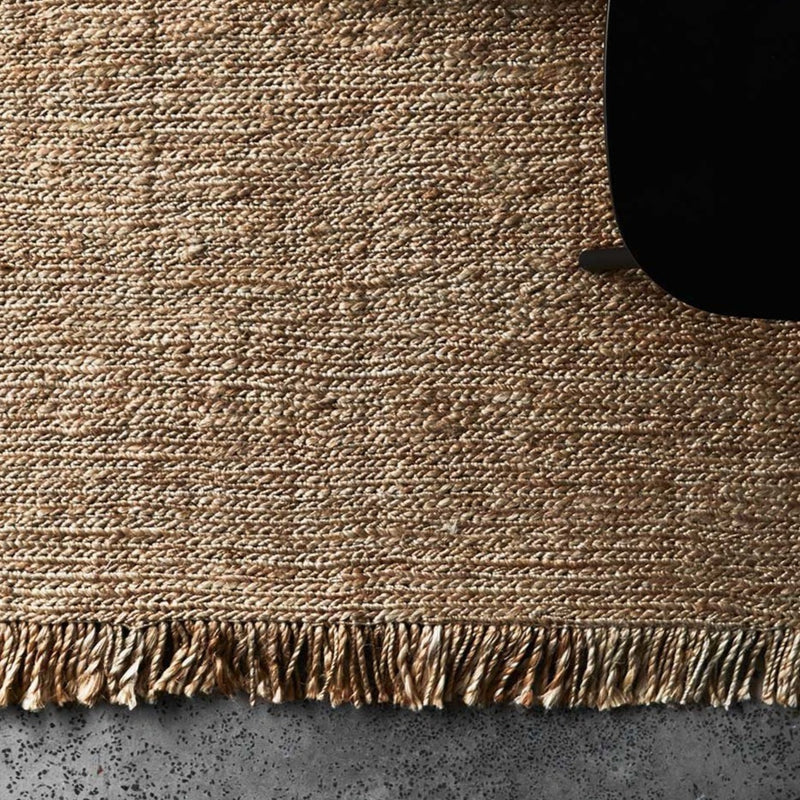 Sahara Weave Entrance Mat-Natural Small 0.6 x 1m