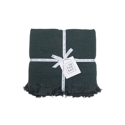 Avenue Throw- Celtic