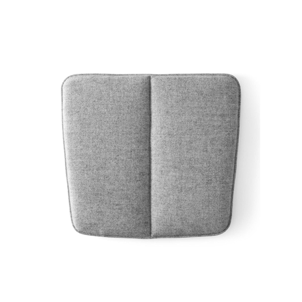 Menu WM String Cushion, Outdoor/Dining 41x37.5cm Dark Grey