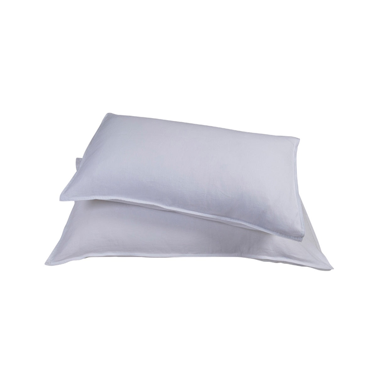 Standard Pillowcase set- Set of 2