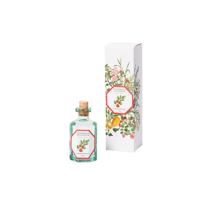 Carriere Freres Tomato Diffuser 190ml