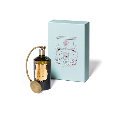 Cire Trudon Cyrnos Room Spray 375ml