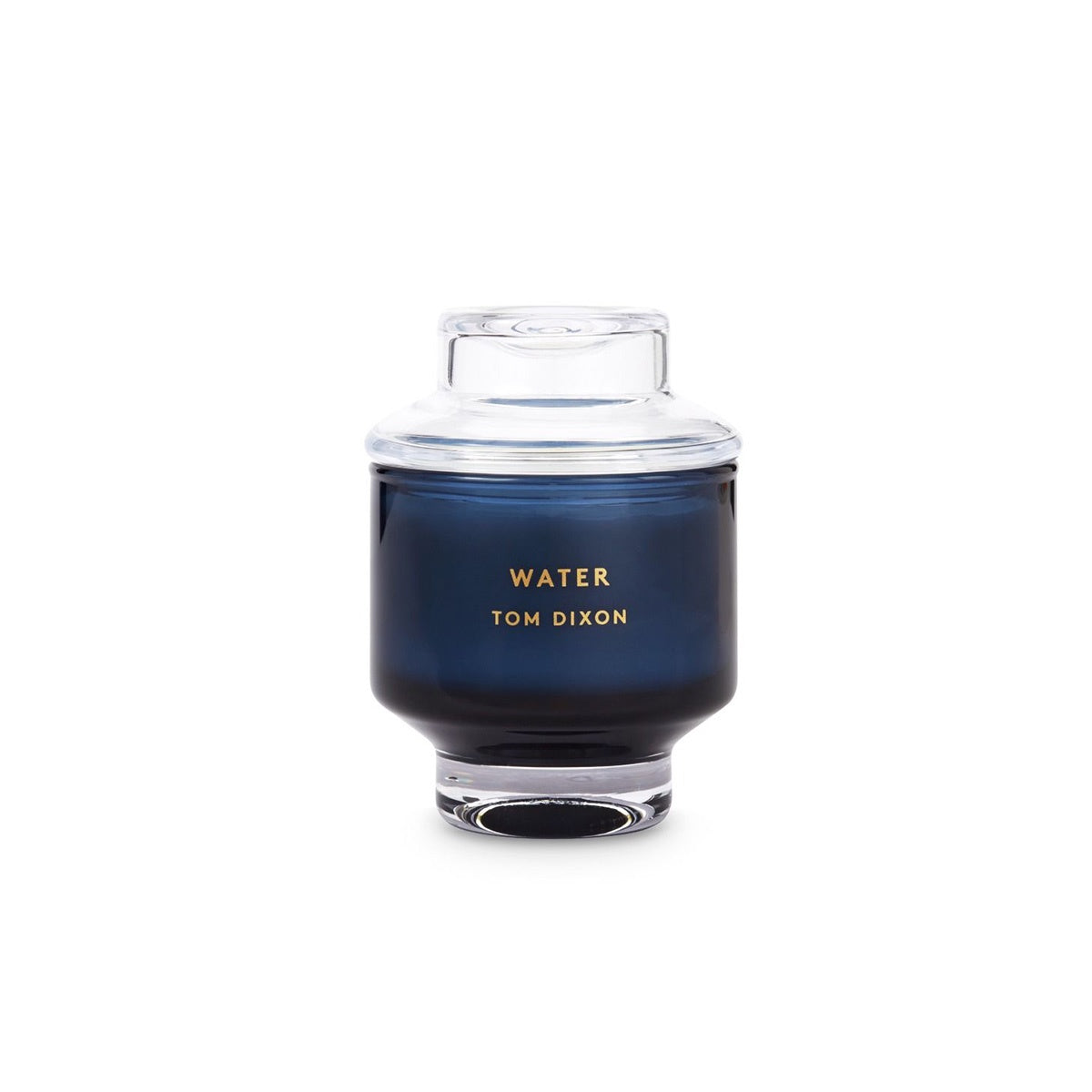 Tom Dixon Elements Scent Water Medium
