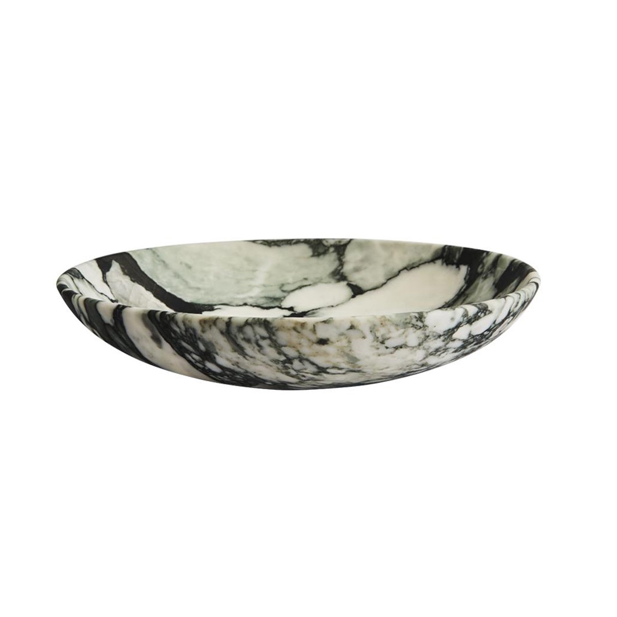 Niemeyer Bowl Large Fiore