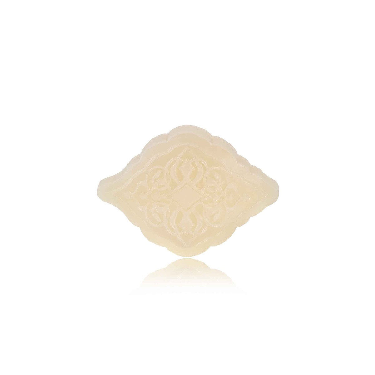 Mini Ma'amoul Soap - Tea Flower