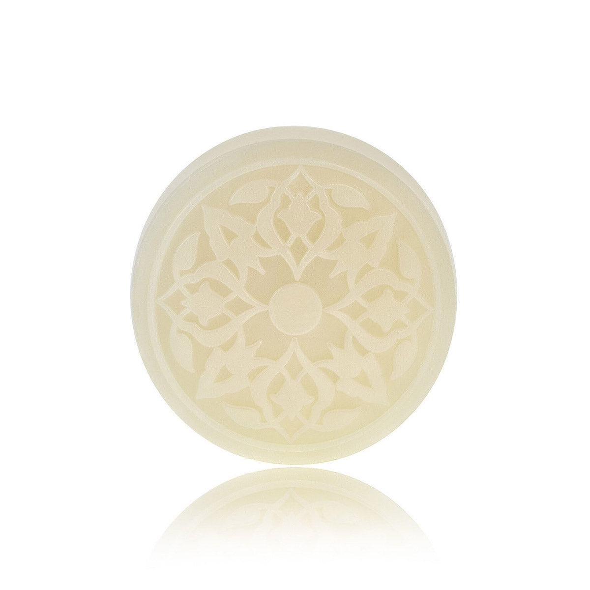 Ma'amoul Soap - Rose of Damascus