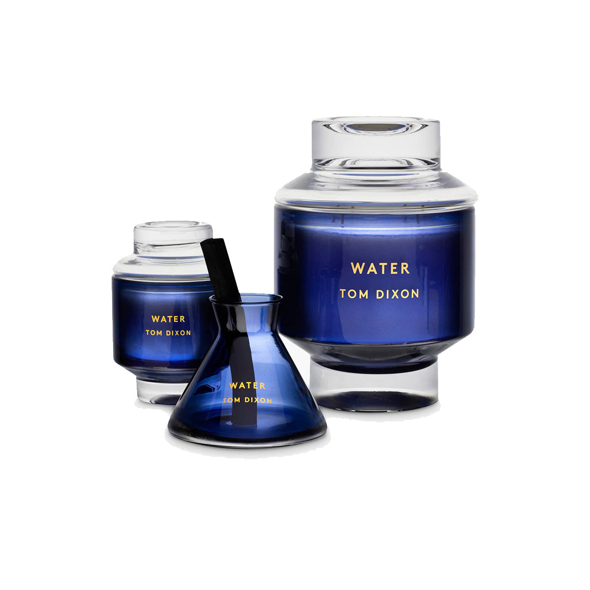Elements Scent Water Diffuser