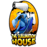 The Sublimation House