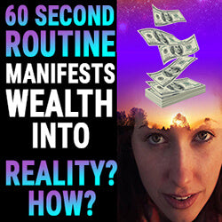 How To Manifest Anything You Desire In Life