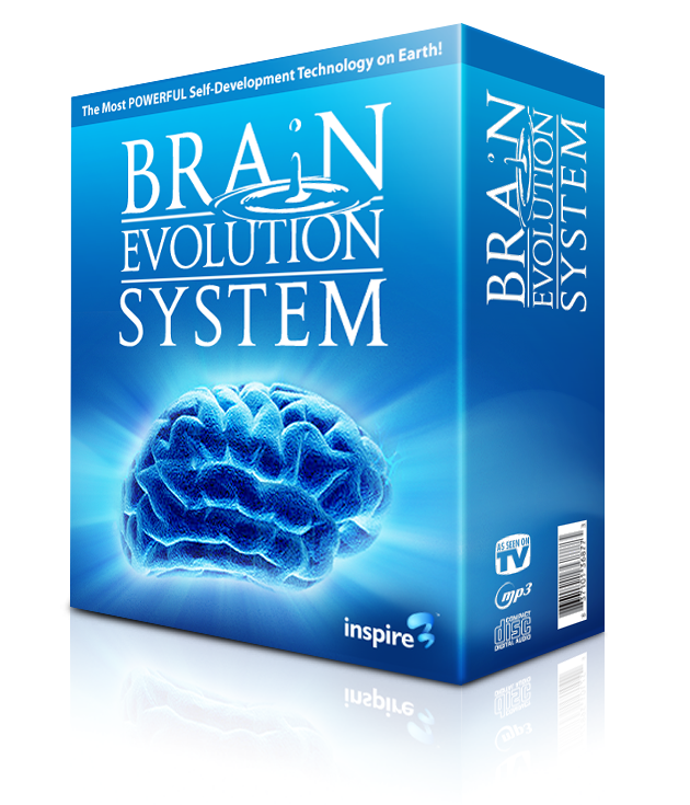 The Most Powerful Self Development Technology Ever | Learn To Increase Brain Power