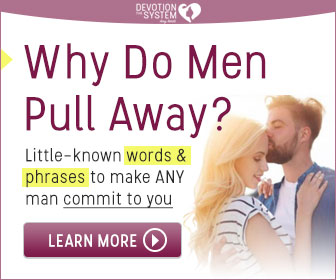 Are You Pushing Men Away? | How To Tell If You Are Pushing Him Away