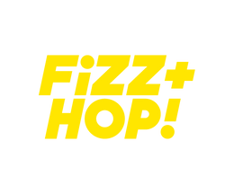 Fizz and Hop