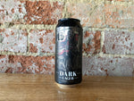 One Drop - Dark Lager
