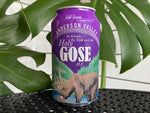 Anderson Valley - Kimmie, The Yink and the Holy Gose