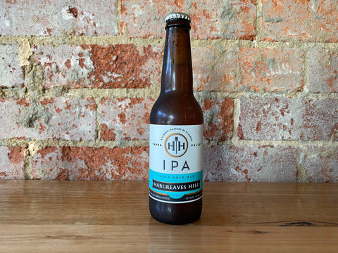 Hargreaves Hill - IPA