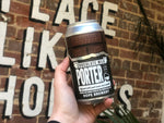 Hope Brewing - Choc Milk Porter