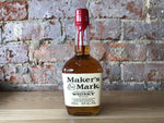 Makers Mark - Bourbon