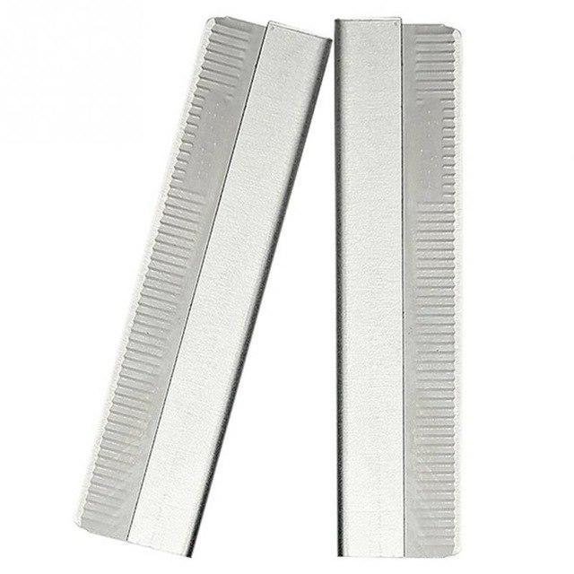 Brow Pencil Razors - Lash Kings