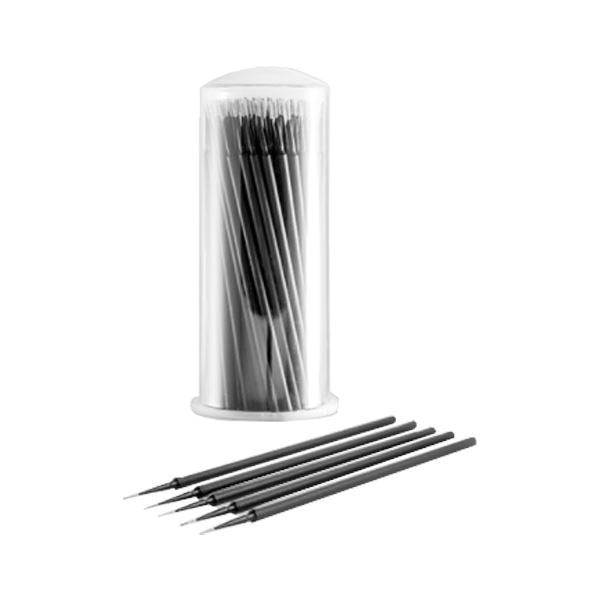 Microbrushes Pack of 100