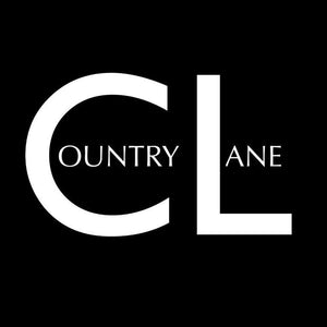 Country Lane Fashions