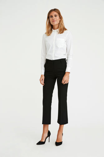 FIVE UNITS Clara 285 Crop Pants