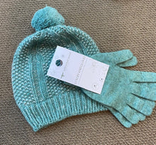 Load image into Gallery viewer, UNTOUCHED WORLD Cosy Gloves