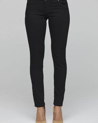 NEW LONDON JEANS Sloane HB
