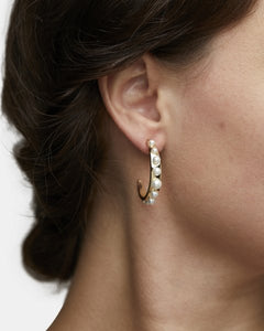 PILGRIM Phoebe Earrings
