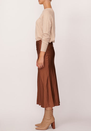 POL Highland Skirt