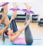 Magic Durable Pilates - yoga1st