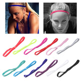 Anti Slip-Hair Band - yoga1st