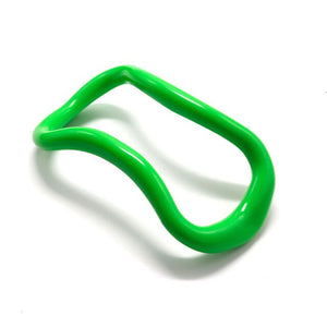 Circle Stretch Ring - yoga1st