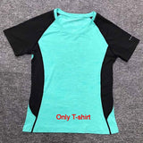 Jogging Sport Suit - yoga1st