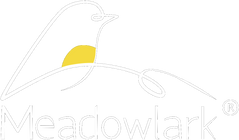 MEADOWLARK US LLC
