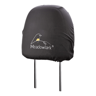 MEADOWLARK® Headrest Protectors -