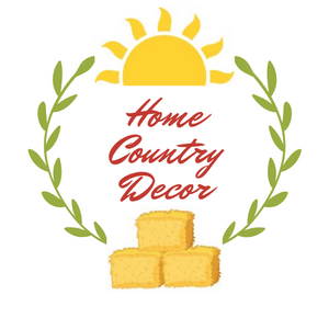www.homecountrydecor.com