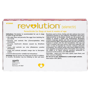 revolution_for_dogs_red_back_canadapetssupplies