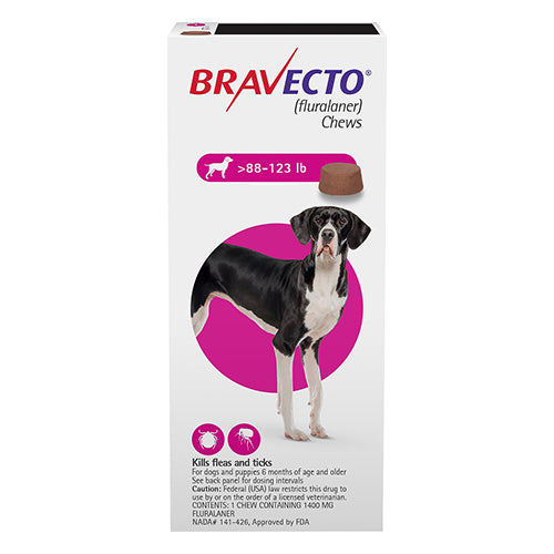 bravecto_chews_for_extra_large_dogs_88_123_lbs_pink_canadapetssupplies