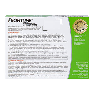 frontline_plus_for_cats_back_canadapetssupplies