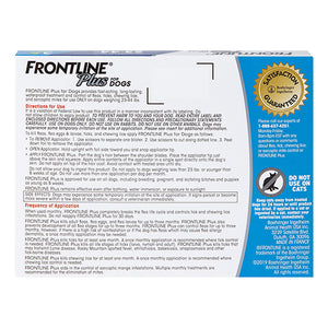 frontline_plus_for_medium_dogs_back_image_canadapetssupplies