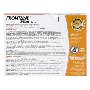 frontline_plus_for_small_dogs_back_image_canadapetssupplies