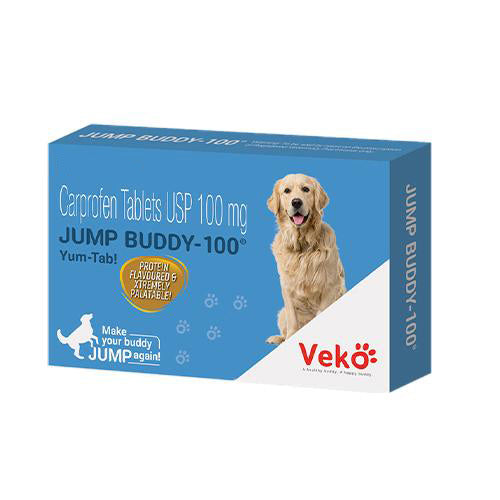 jump_buddy_carprofen_tablets_for_dogs_100_mg_pack