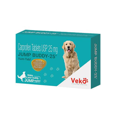 jump_buddy_carprofen_tablets_for_dogs_25_mg_pack